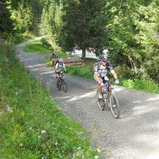a_j_fahrradtour_2013_036