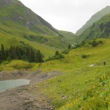 arlberg_aj_2011_094