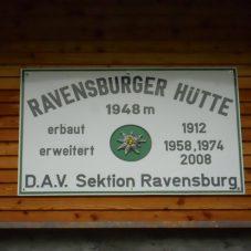 arlberg_aj_2011_100
