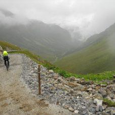 arlberg_aj_2011_122