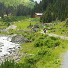 arlberg_aj_2011_226