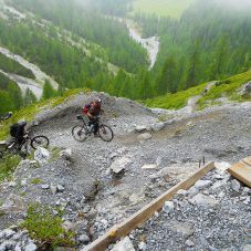 mountainbike-tour-ischgl-10