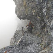 mountainbike-tour-ischgl-12