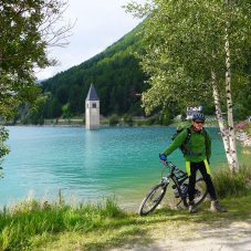 mountainbike-tour-ischgl-13