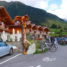 mountainbike-tour-ischgl-14