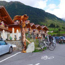 mountainbike-tour-ischgl-14