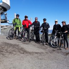 mountainbike-tour-ischgl-2