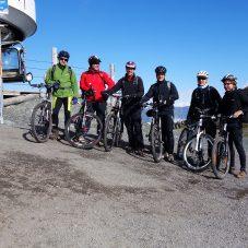 mountainbike-tour-ischgl-2