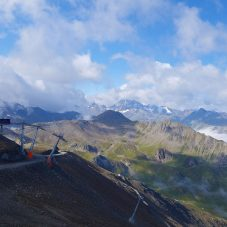 mountainbike-tour-ischgl-4
