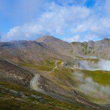 mountainbike-tour-ischgl-6