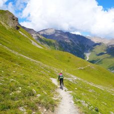 mountainbike-tour-ischgl-7
