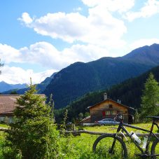 mountainbike-tour-ischgl-8